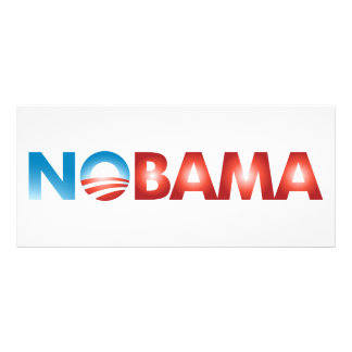 NOBAMA RACK CARD TEMPLATE
