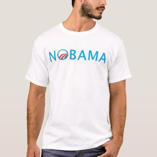 Nobama Top Seliing Political Gear