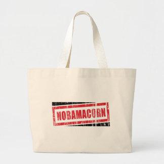 Nobamacorn Bolsas