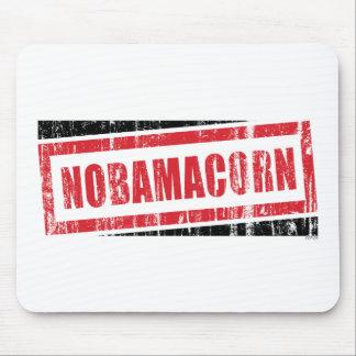 Nobamacorn Alfombrilla De Ratón