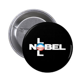 Nobel LOL Button