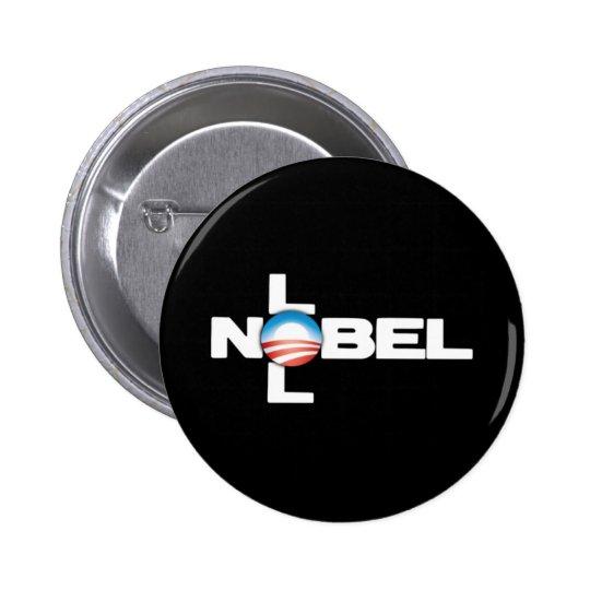 Nobel LOL Button