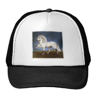 Nobility Hat