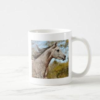 Noble and Proud Coffee Mug