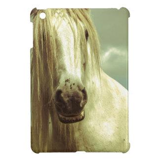 Noble Beast Cover For The iPad Mini