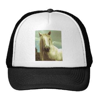Noble Beast Trucker Hat