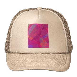 Noble Trucker Hats