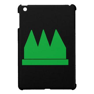 Noble Tablet Caeses iPad Mini Cases