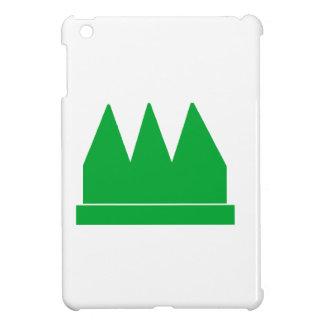 Noble Tablet Caeses iPad Mini Covers