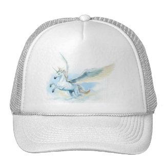 Noble Wings! - Hat