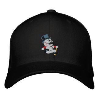 Nobleman Baseball Cap