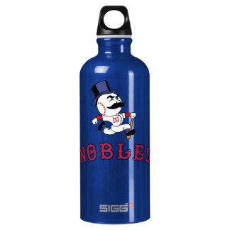 Nobles Bottle Template
