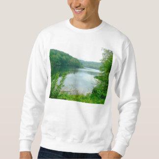 Noblet Lake Sweatshirt