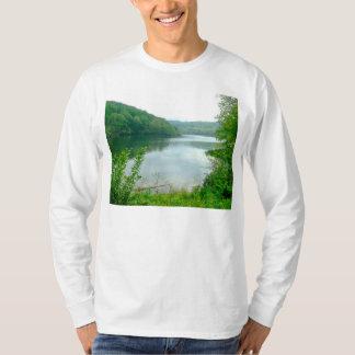 Noblet Lake T-Shirt