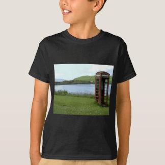 Nobody calls... T-Shirt