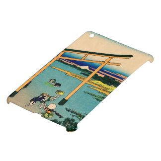 Noborito Bay iPad Mini Covers