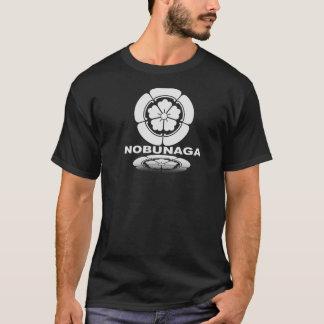 Nobunaga Oda/Warring States general _darkness T-Shirt