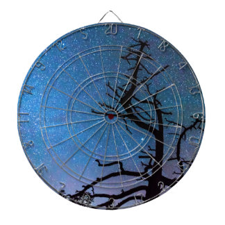 Noche de la fotografía astronómica