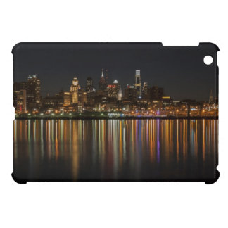 Noche de Philly iPad Mini Coberturas