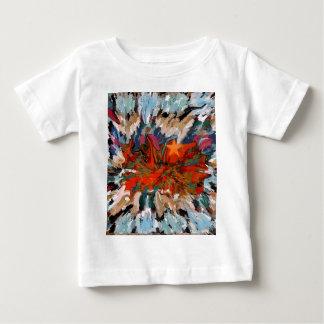 Noche    estrellada tshirt