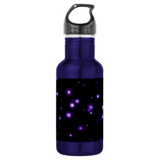 Noche estrellada Waterbottle