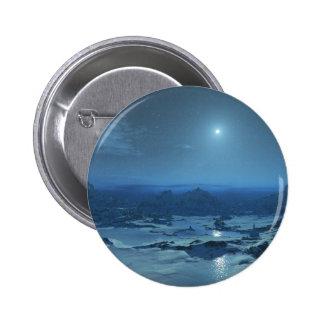 Noche Nevado Pin