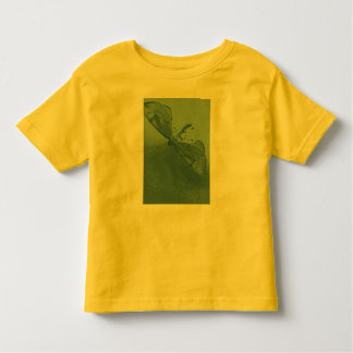 Noche, noche, Nachtfalter T-shirt