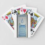Noche oscura del alma cartas de juego