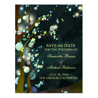 Noche preciosa: Casando reserva las postales de la