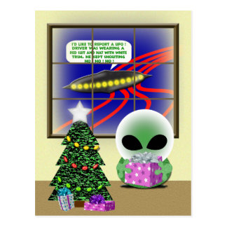 Nochebuena Postales