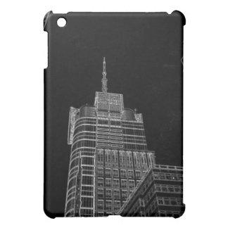 Noches de Nueva York II - caso del iPad