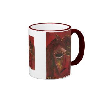 nock in red mugs