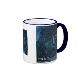 nock mugs