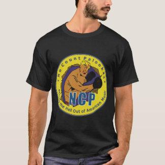 nocountpalooka shirt