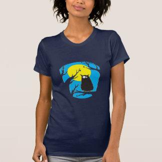 Noctámbulo T-shirt