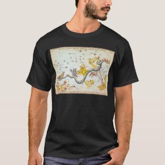 Noctua, Corvus, Crater, etc T-Shirt