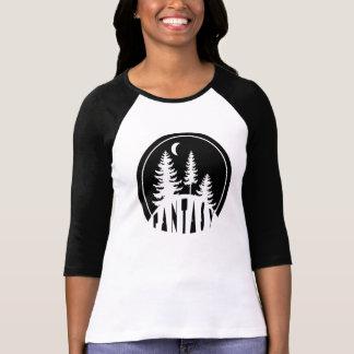 NOCTURNAL FANTASY T-Shirt
