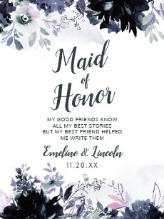 Maid Of Honor Quotes For Best Friend - interior design ideas