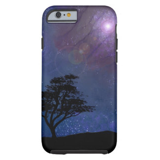 Nocturnal iPhone 6 Case