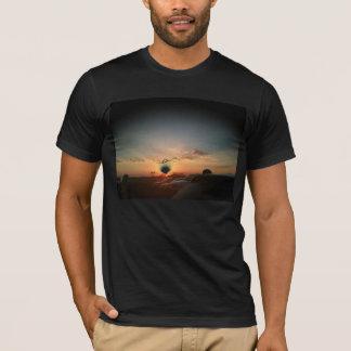 NOCTURNAL SUNSET T-Shirt
