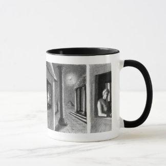 Nocturne - Mug
