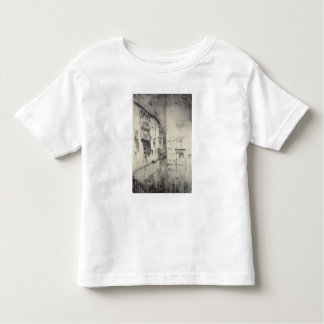 Nocturne: Palaces Toddler T-shirt