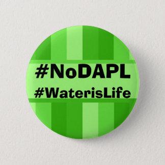 NoDAPL button