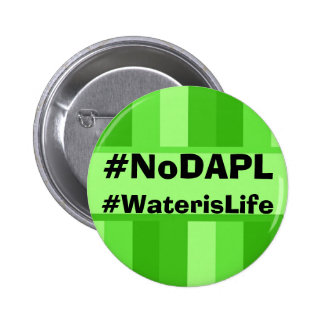 NoDAPL button