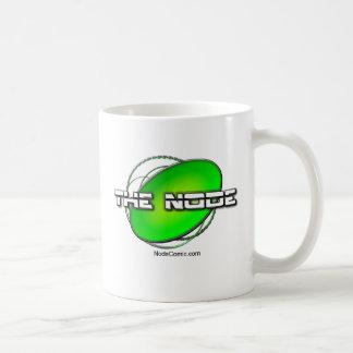 Node Mug