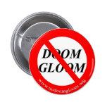 NoDoomGloom.Org Button
