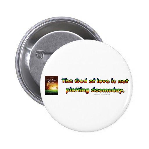 NoDoomsdayBook Pins