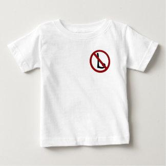 Noel Christmas Baby T-Shirt