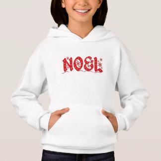 Noel Hoodie