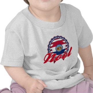 Noel, MO T Shirt